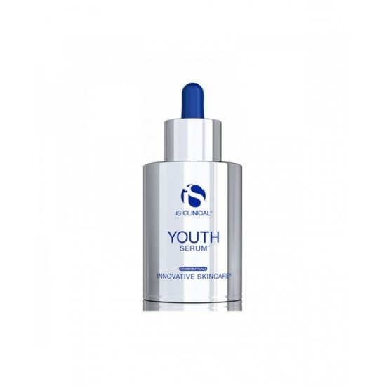 Youth Serum (30ml)