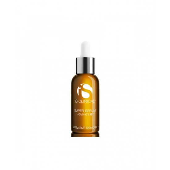 Super Serum Advance+ (15ml)