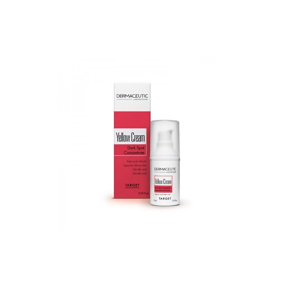 Lumixyl Brightening Cream (30ml)