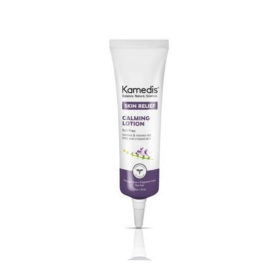 SKIN RELIEF Calming Lotion (30ml)
