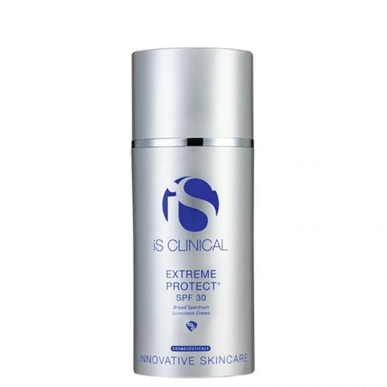 Extreme Protect SPF 30  (100g)
