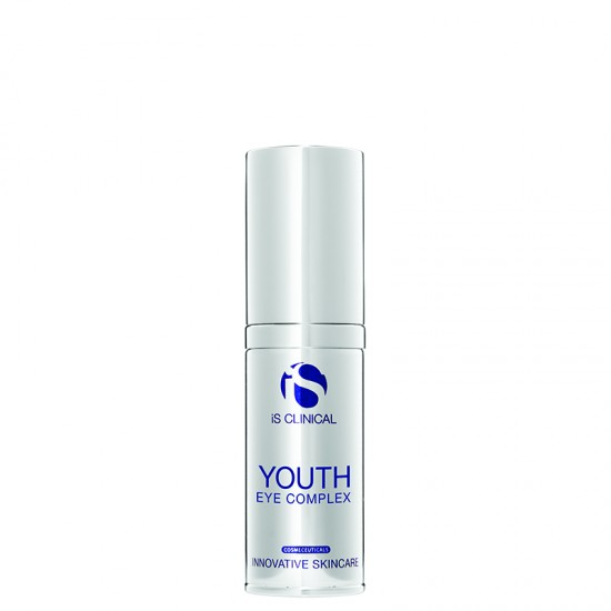 Youth Eye Complex (15g)